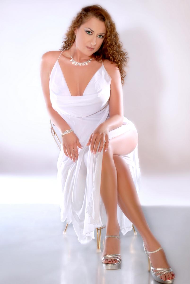 Gianna Bella Ferrari