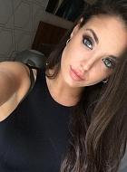 Angela Escort