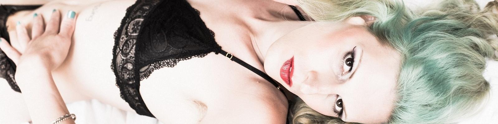 Daizy DuBois's Cover Photo