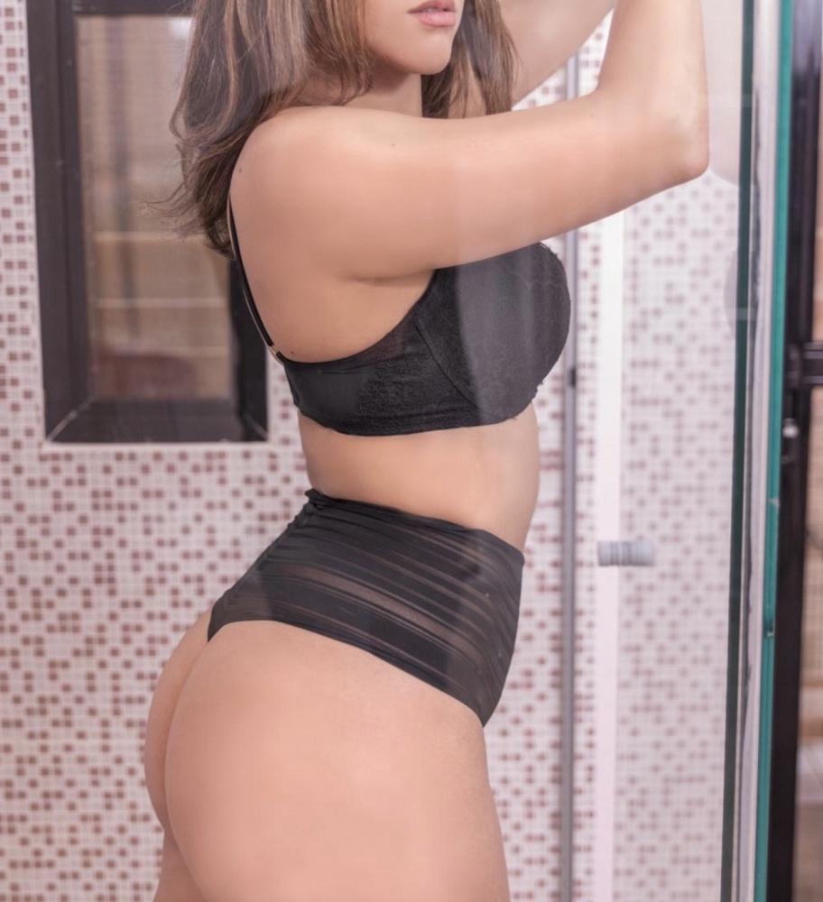 Antonia Gavassi