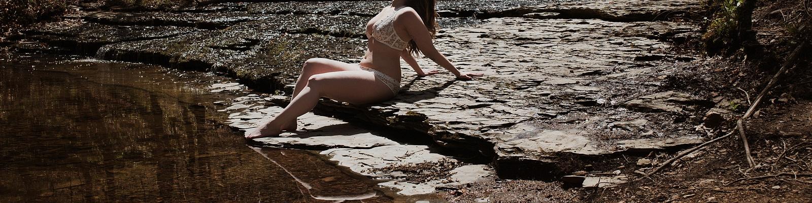 Aviva Anders's Cover Photo