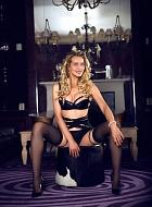 Angela Marylebone