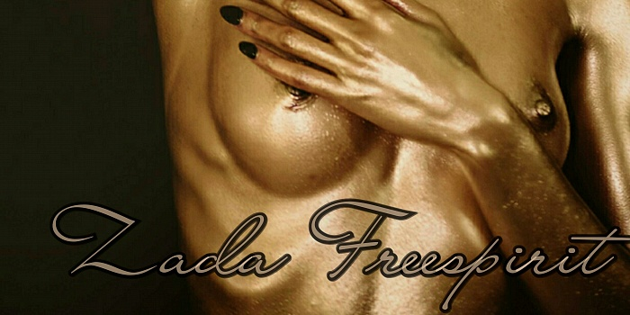 Zada Freespirit's Cover Photo