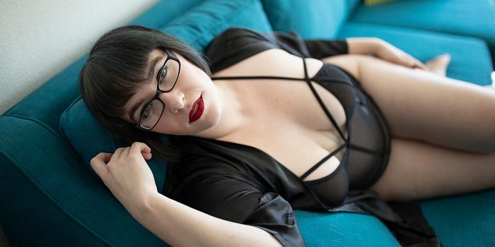 Jane Judge's Cover Photo