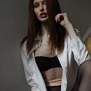 Claudia Cadine