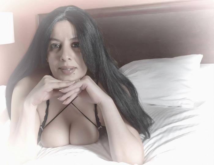 Sofia Bellissima