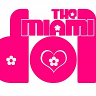 The Miami Dolls