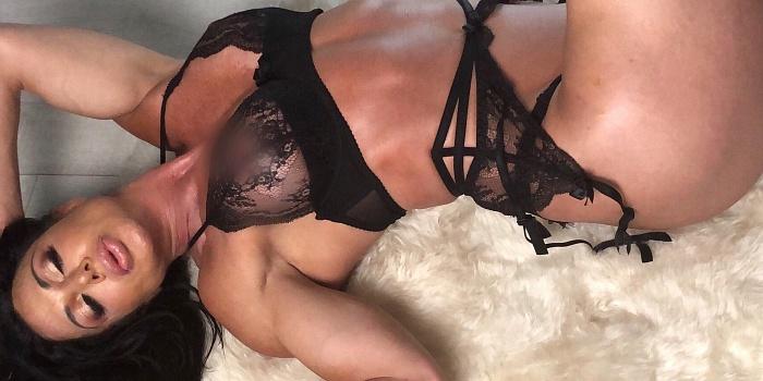 Nina Dolci's Cover Photo