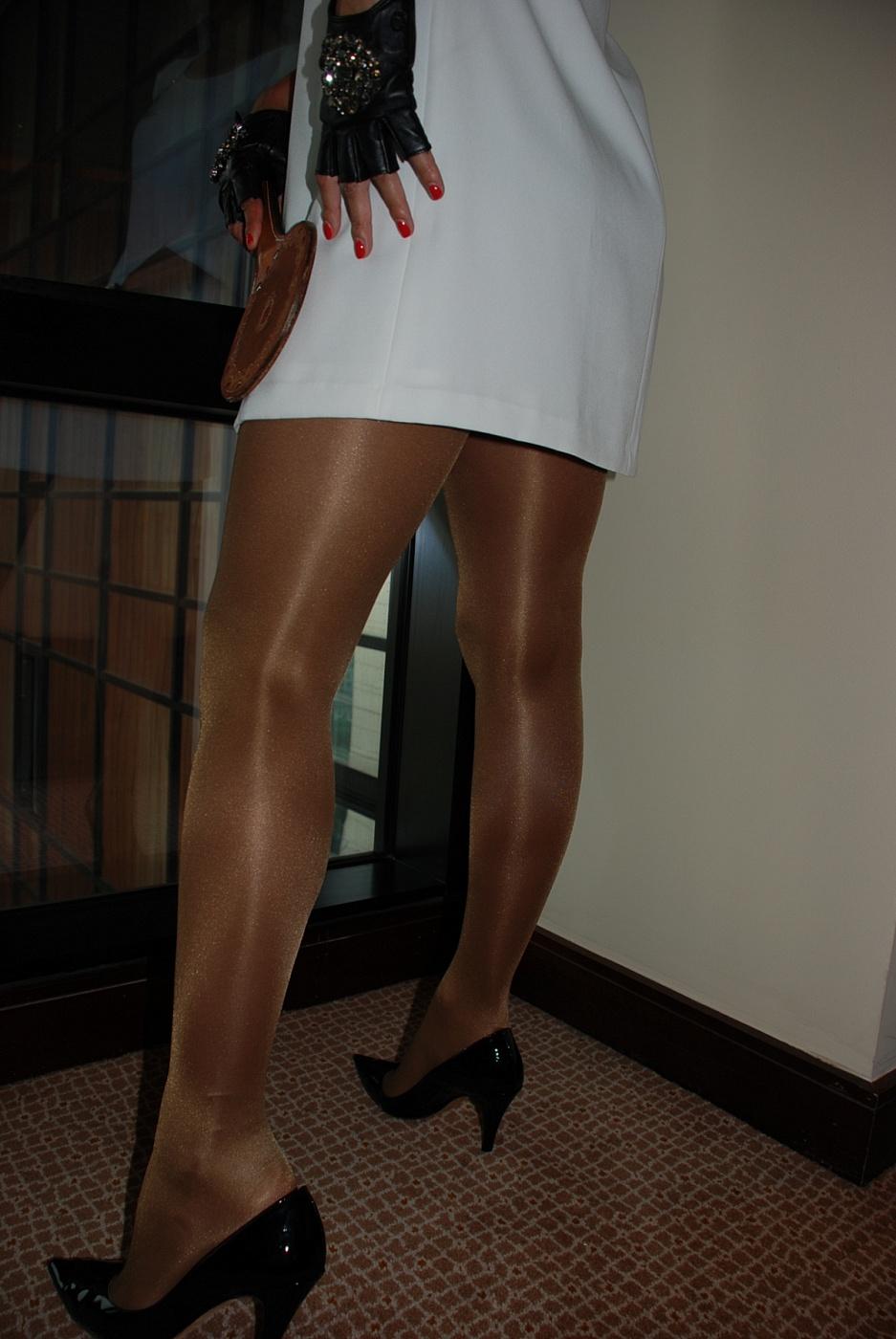Miss Jones Dominatrix Boss