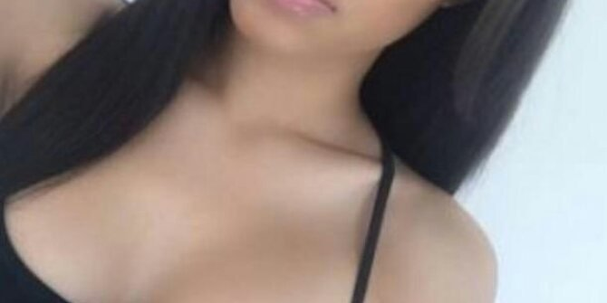 Escorts of richmond indiana