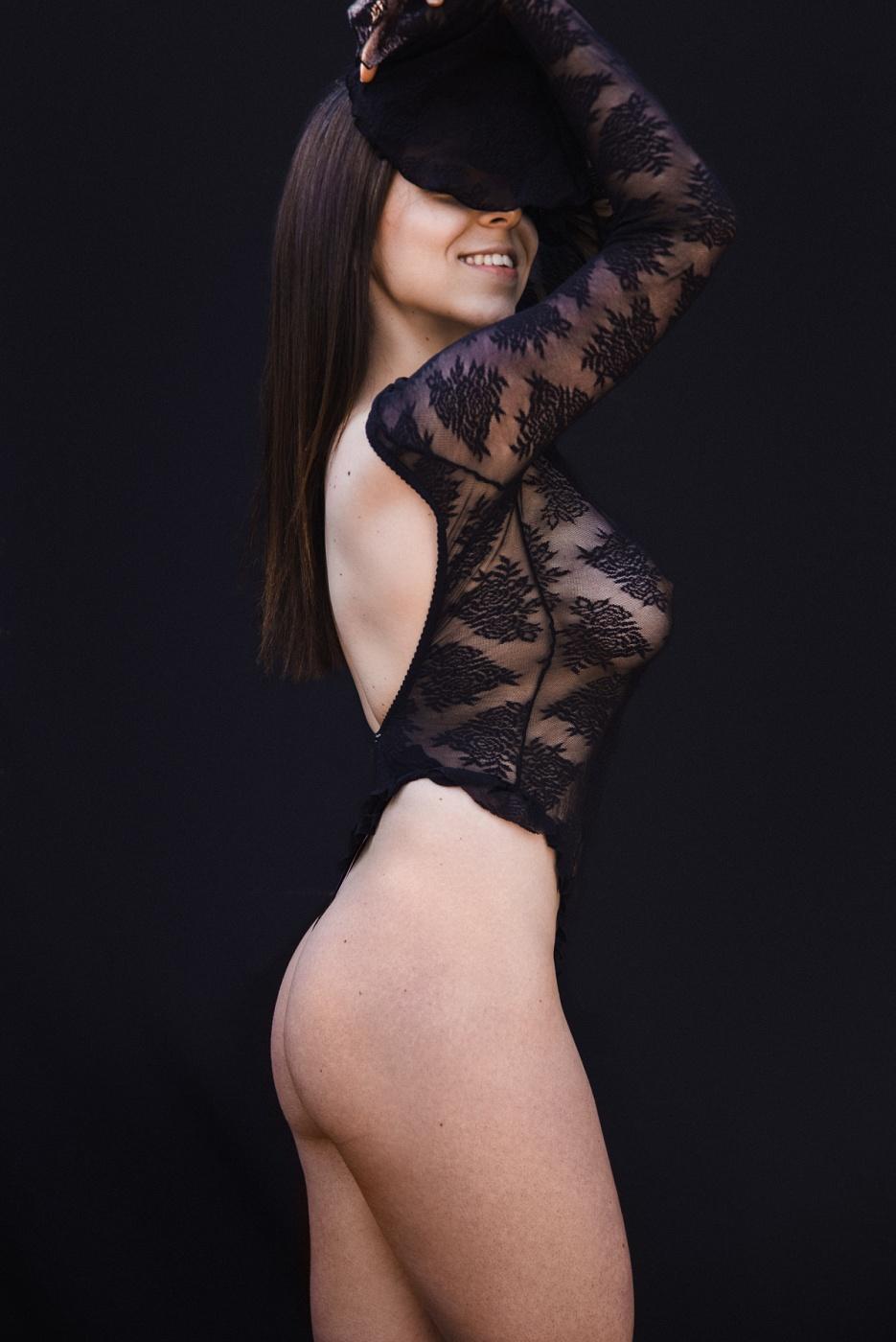 Anna Stephan
