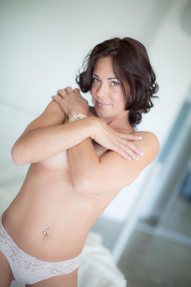 Miss Gia X