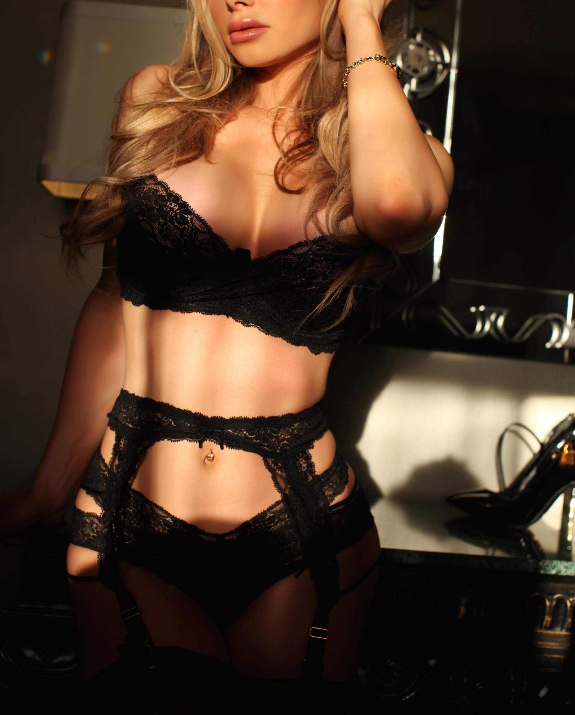 Adrianne Roga