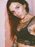 Gia Isabella