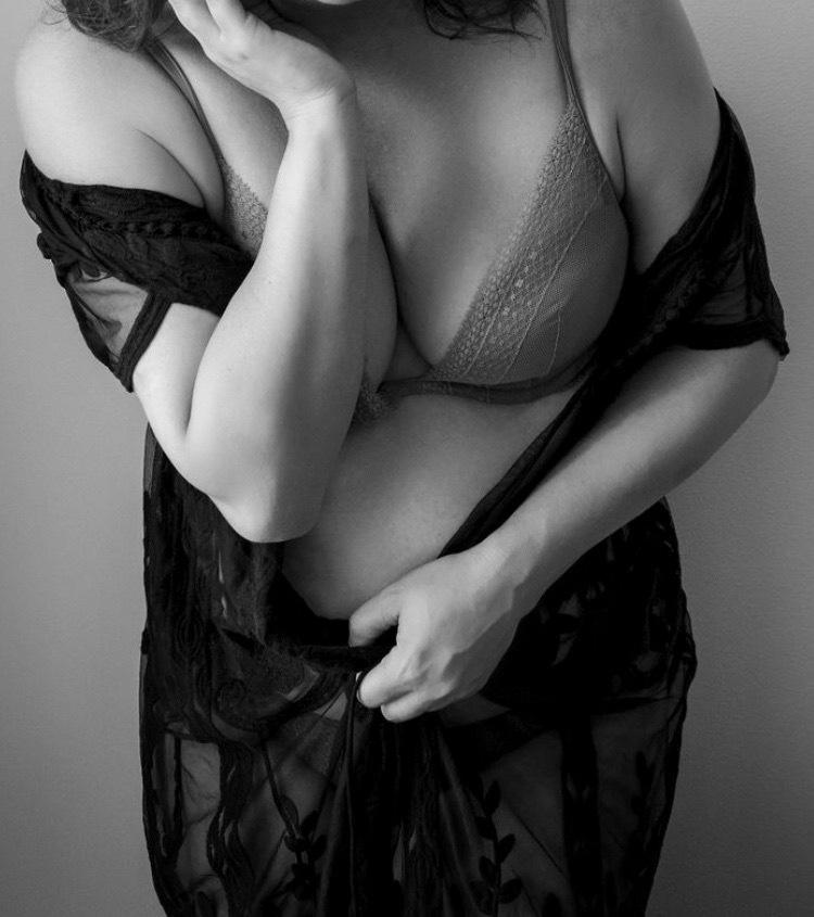 Gemma Sinclaire