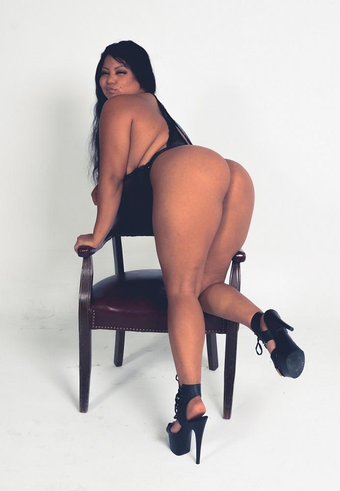 Ninna Kim