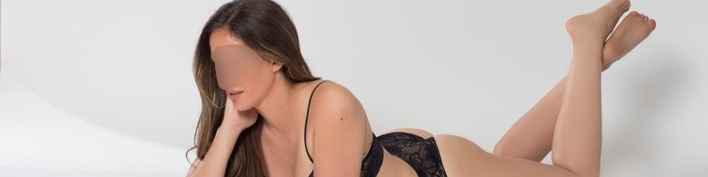 Adult model escort classifieds