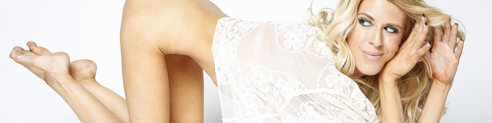 Lana Love's Cover Photo