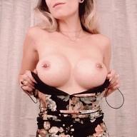 Emmelie Sucre
