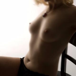 Serina Sander