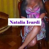Natalia Icardi's Avatar