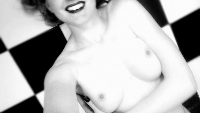 Lilly Watson