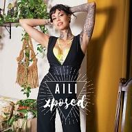 Aili Xposed