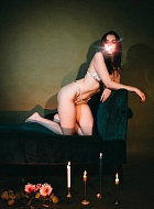 Lana Rian