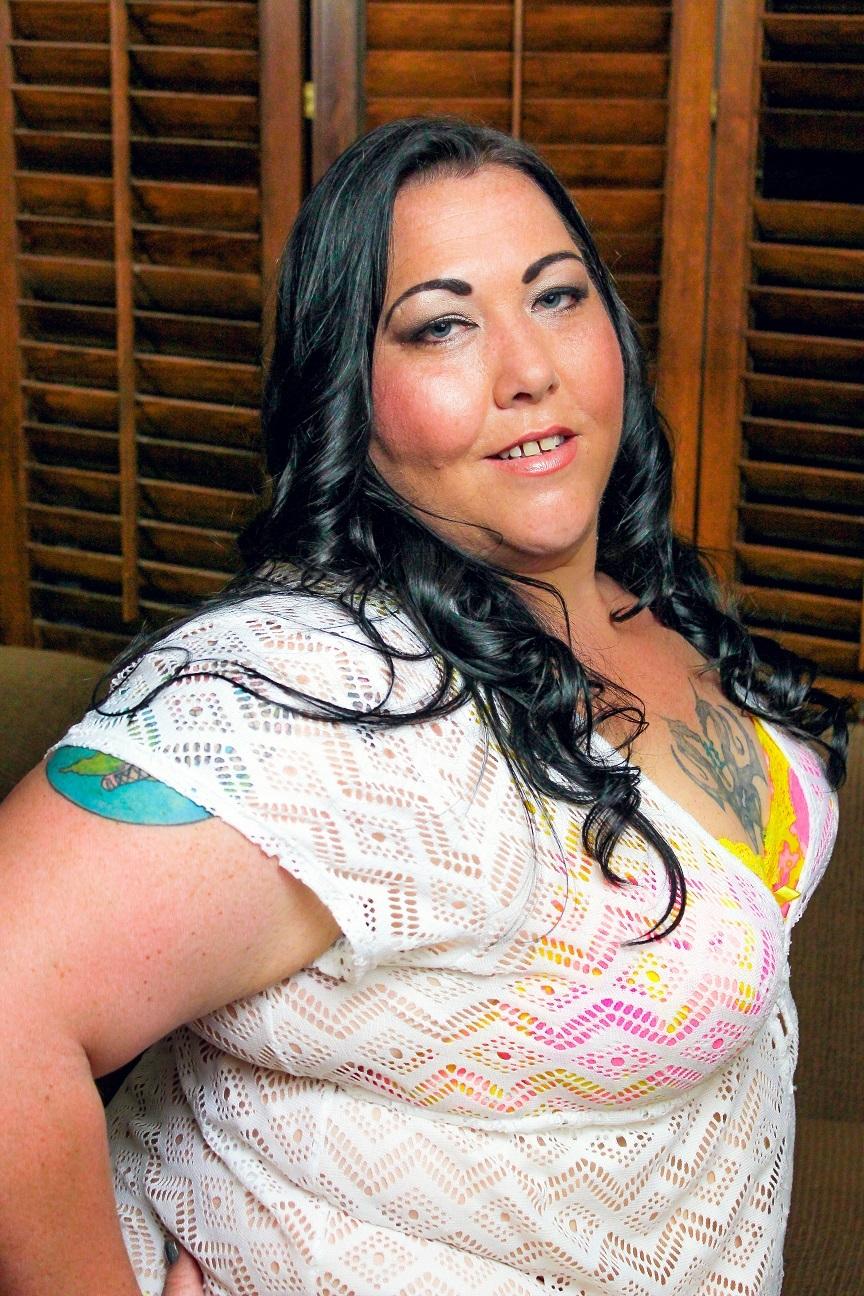 Mayzie Montana