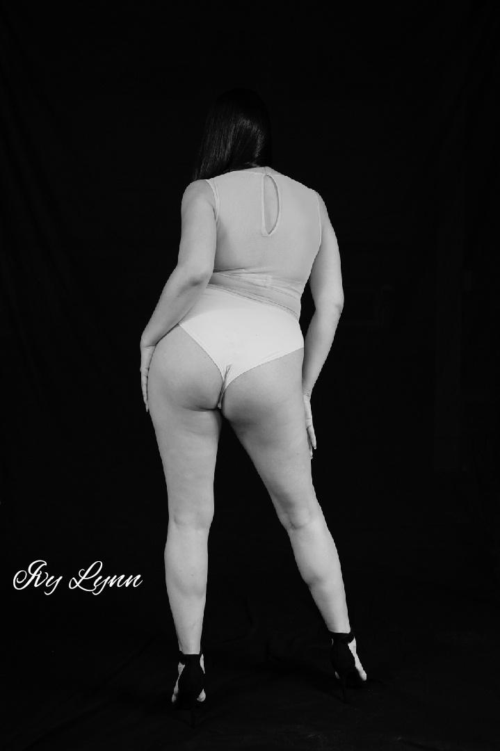 Ivy Lynn