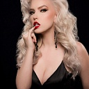 Mistress Melody Escort