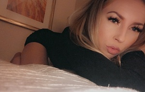 audreybaby11