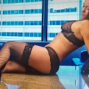 Sensational Stacey Allen Escort