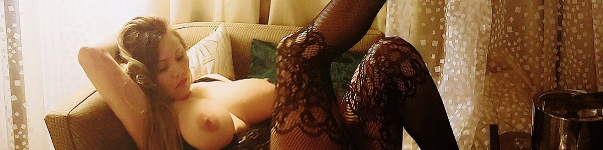 Lauren Monroe's Cover Photo
