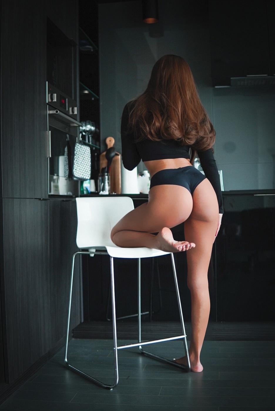 Giselle Rio