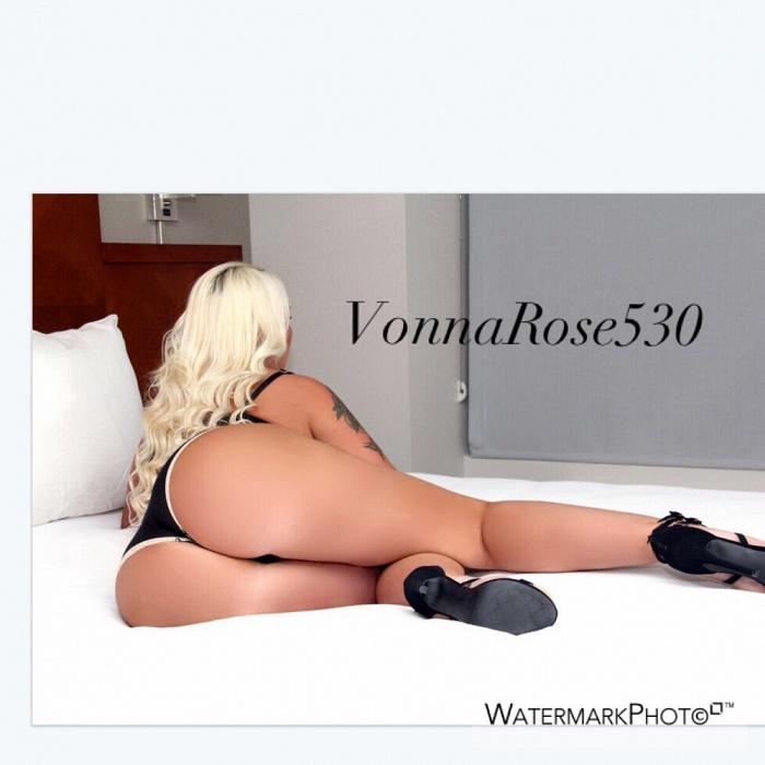 VonnaRose530