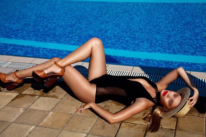 Arianna Monicelli