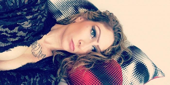 ALAYA's Cover Photo
