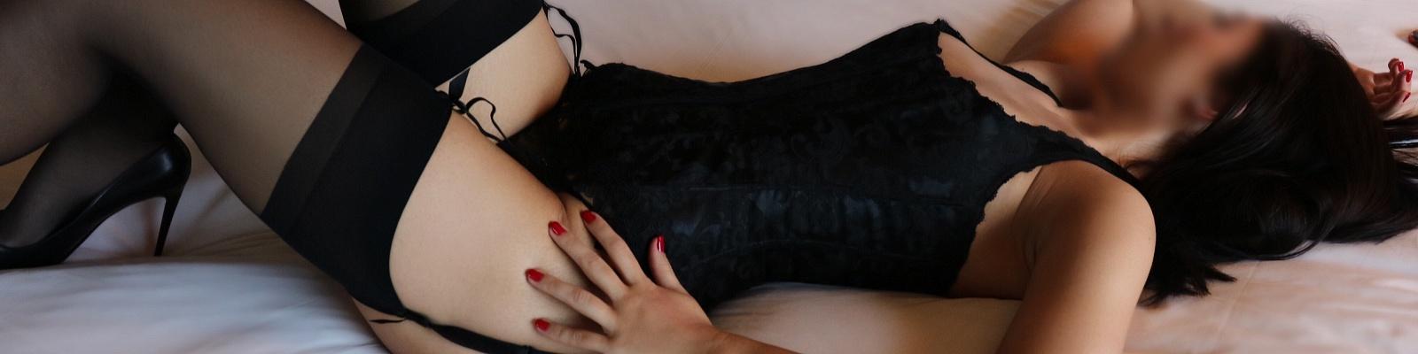 Carmen Paige's Cover Photo