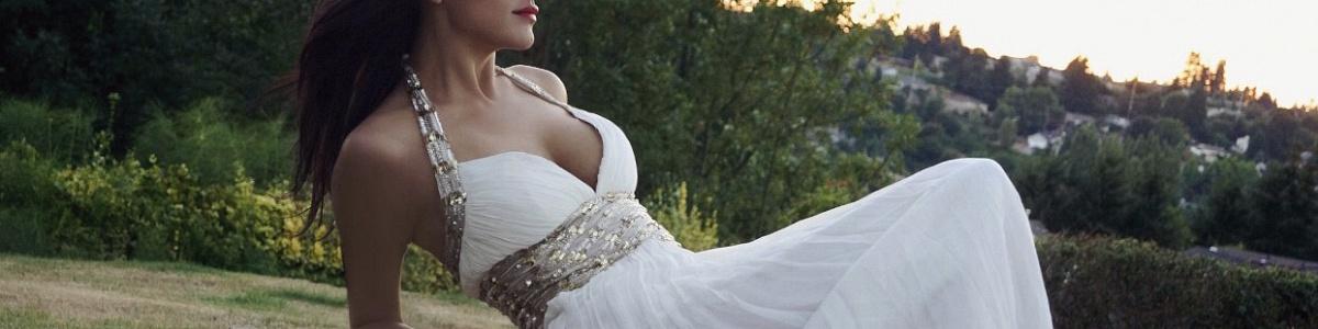 Demi's Cover Photo
