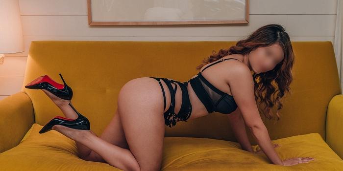 Natalia Costa's Cover Photo