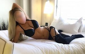 Alexa Aurelia