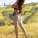 Sarah Ambrosia