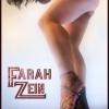 FarahZein