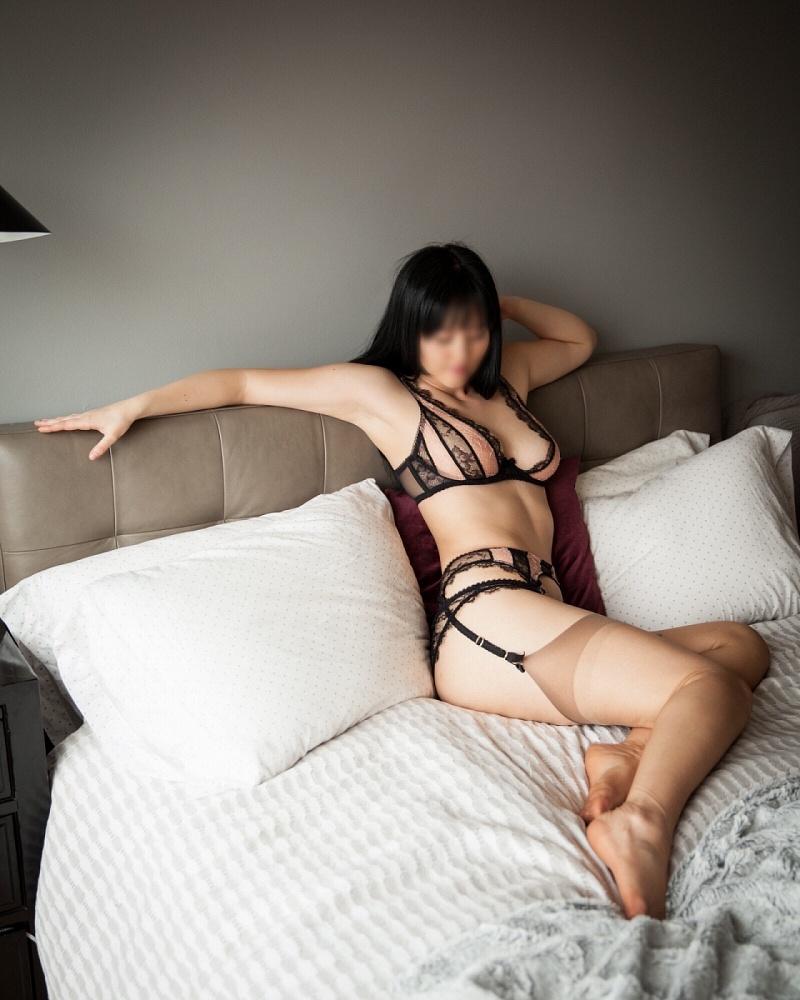 Evie Aoki