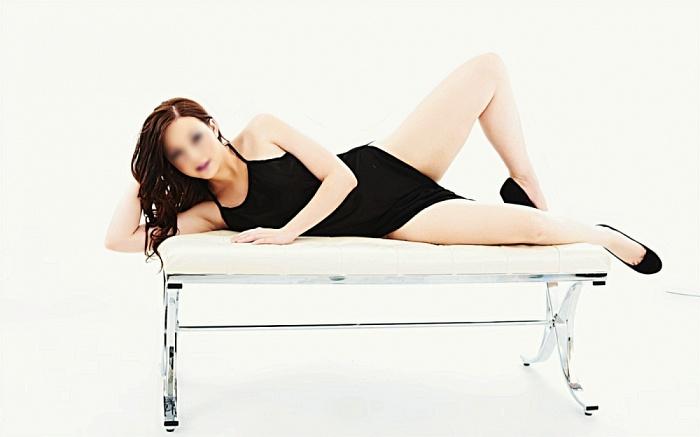 Elena Duval