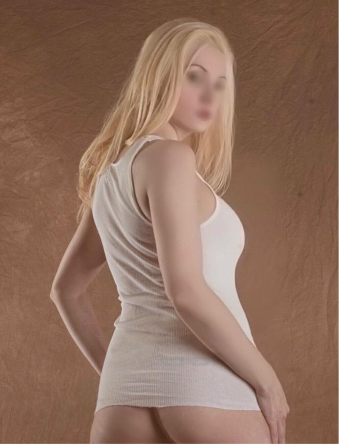 Jasmine Blissfield