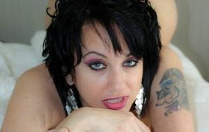 Tara La Bella