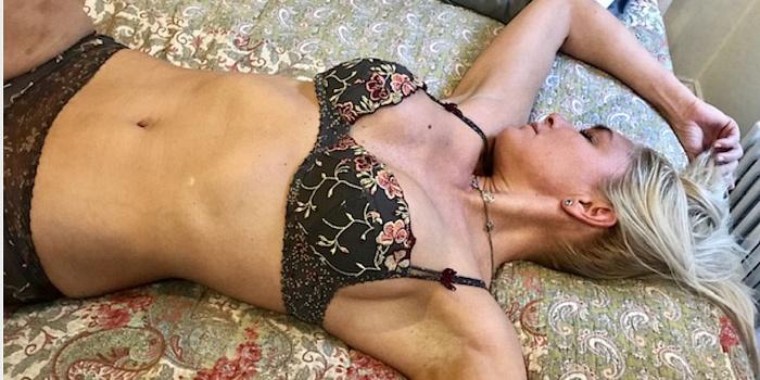 Body Rubs by Editha's Cover Photo