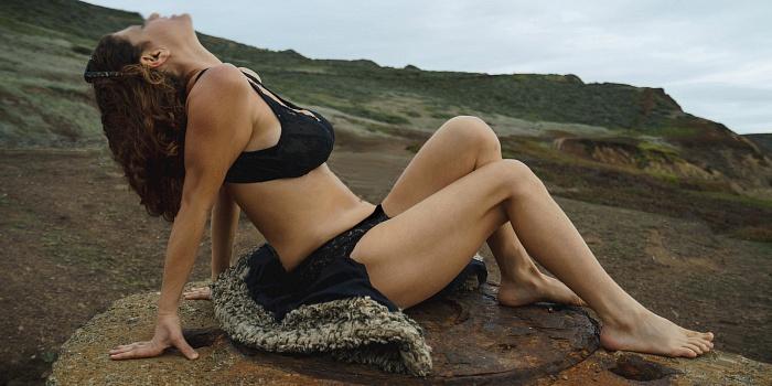 Sabrina Joy-Tantra Masseuse's Cover Photo